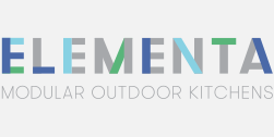 Elementa Outdoor Kitchens